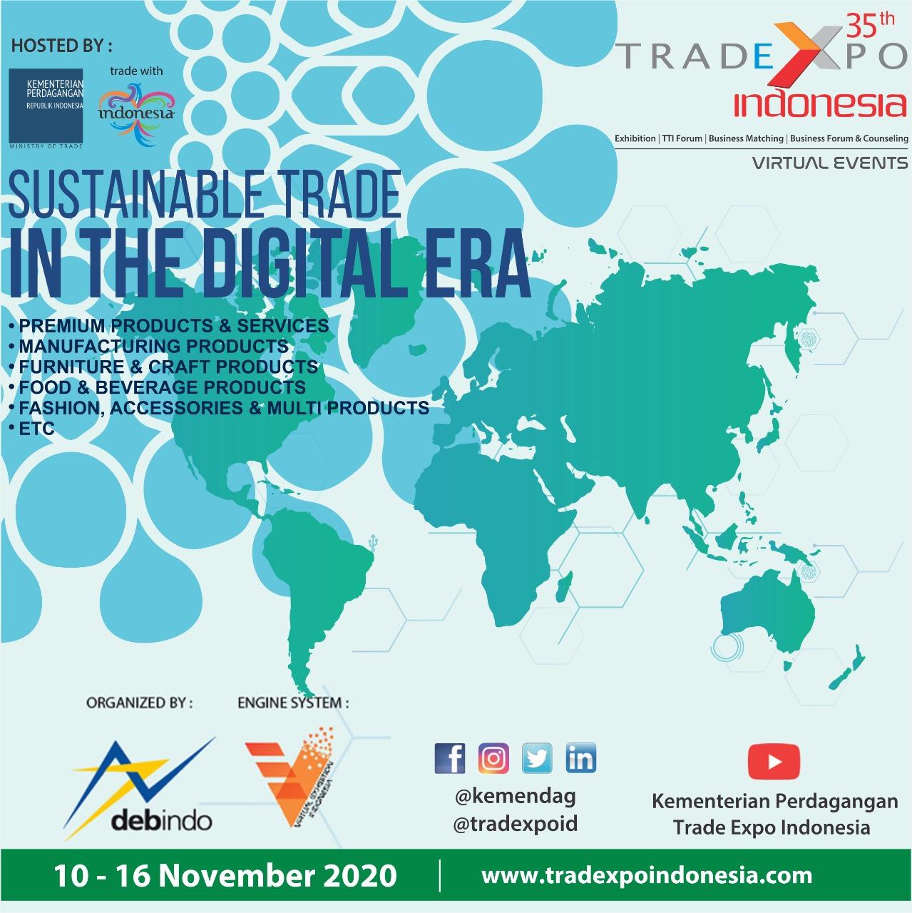 Puncak Perdagangan Kota Banjar: Koleksi Sistem Perdagangan Valas