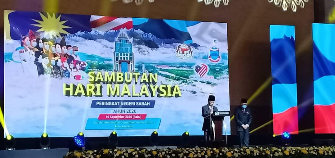 Konsulat Jenderal Republik Indonesia Di Kota Kinabalu Sabah Malaysia