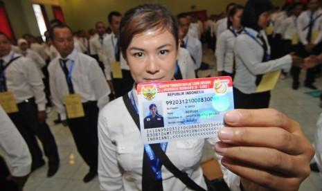 Kedutaan Besar Republik Indonesia Di Kuala Lumpur Malaysia