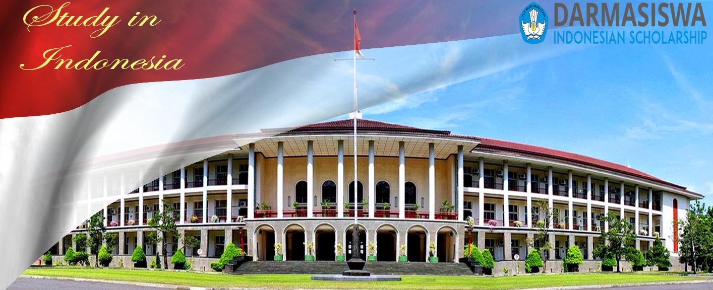 Indonesia to Offer Darmasiswa Scholarship