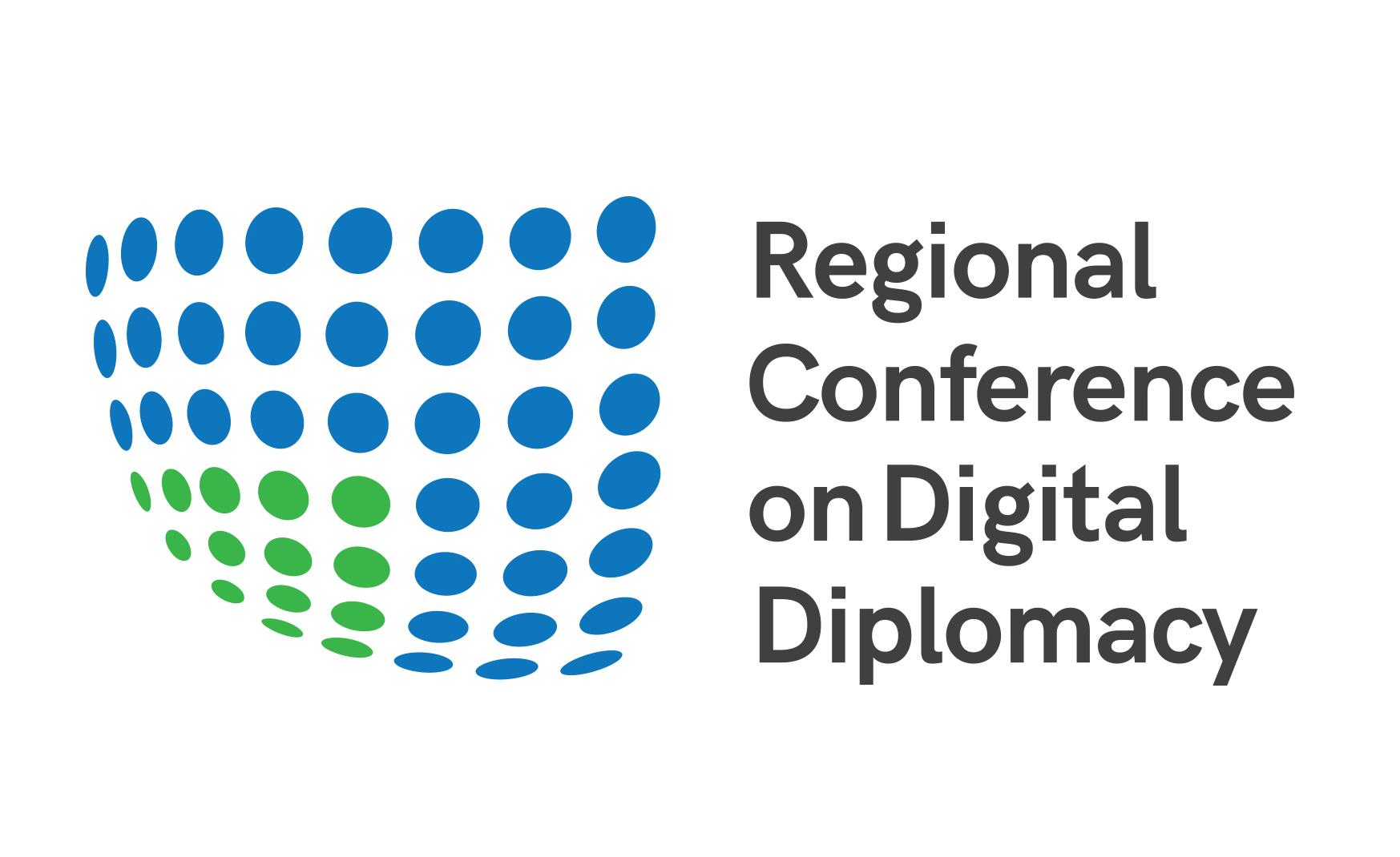 Regional Conference On Digital Diplomacy Rcdd 2019 | Portal Kementerian  Luar Negeri Republik Indonesia